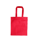 0301wnt-1-canvas-tote-bag