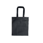 0301wnt-2-canvas-tote-bag