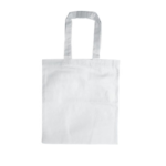 0301WNT.4 Canvas Tote Bag