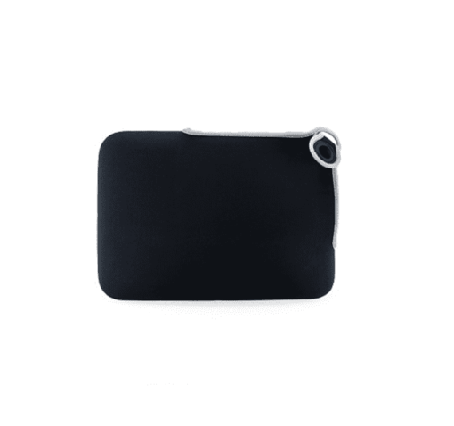 5051bct-1-reversible-laptop-sleeve
