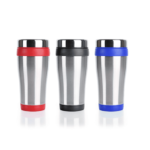 6201cdh-double-wall-insulated-travel-tumbler