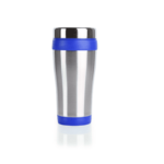 6201cdh-2-double-wall-insulated-travel-tumbler