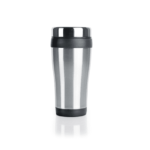 6201cdh-3-double-wall-insulated-travel-tumbler