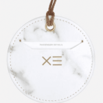 7001rlo-2-pu-marble-design-luggage-tag