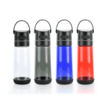 7301bdh-tritan-bottle-with-bluetooth-speaker