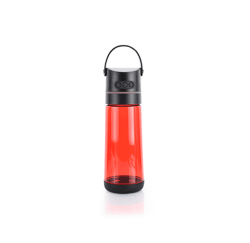 7301bdh-1-tritan-bottle-with-bluetooth-speaker