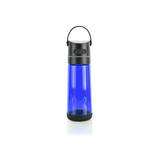7301bdh-2-tritan-bottle-with-bluetooth-speaker