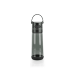 7301bdh-3-tritan-bottle-with-bluetooth-speaker