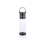 7301bdh-4-tritan-bottle-with-bluetooth-speaker
