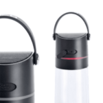 7301bdh-5-tritan-bottle-with-bluetooth-speaker