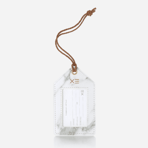 8001rlo-pu-marble-design-luggage-tag