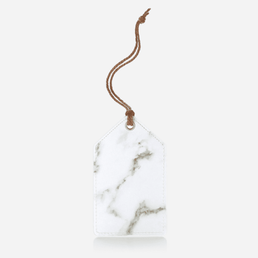 8001rlo-1-pu-marble-design-luggage-tag