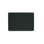 9001ohl-2-pu-leather-card-holder