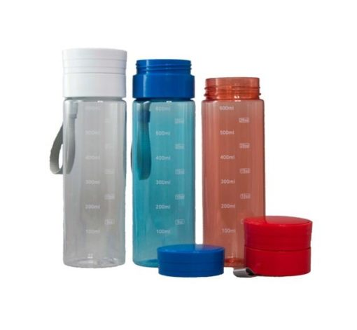 en0095-1-tritan-bottle-600ml
