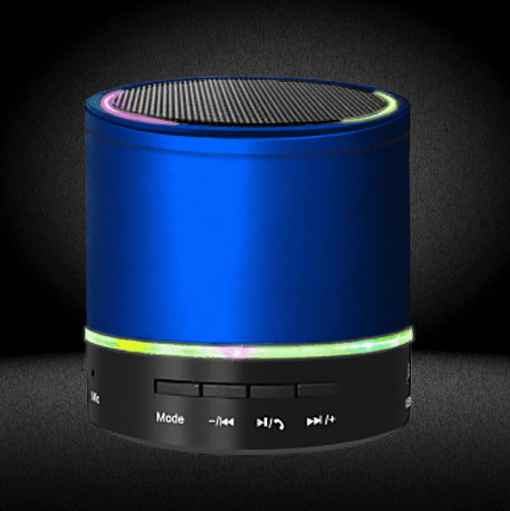 is0073-2-bluetooth-speaker