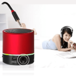 is0073-4-bluetooth-speaker
