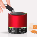 is0073-5-bluetooth-speaker