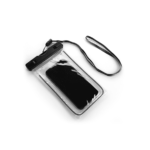 0201ome-2-waterproof-case-with-armband