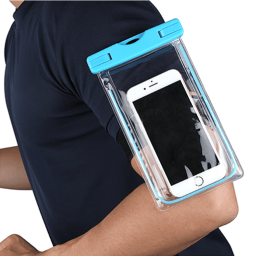 0201ome-3-waterproof-case-with-armband