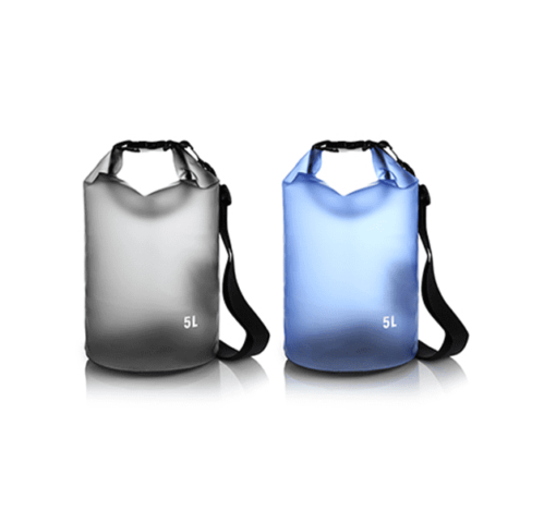 4001obt-5l-waterproof-dry-bag