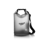 4001obt-1-5l-waterproof-dry-bag