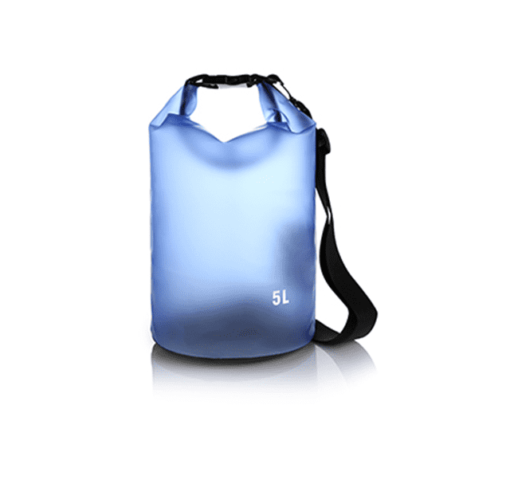 4001obt-2-5l-waterproof-dry-bag