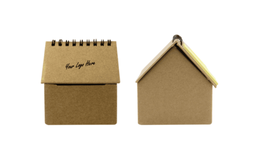 hi1003-2-eco-house-memo-pad