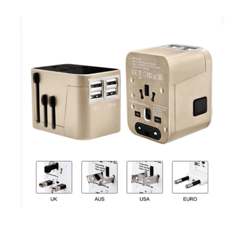 is0074-4-usb-travel-adaptor-1