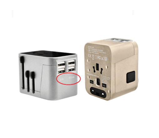 is0074-1-4-usb-travel-adaptor-2