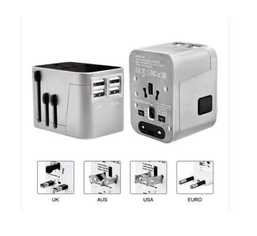 is0074-2-4-usb-travel-adaptor