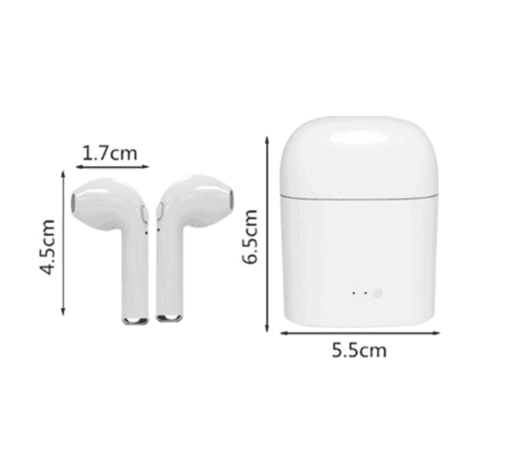 p1005-1-wireless-earpiece
