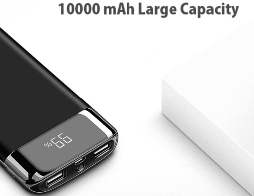 tt0004-powerbank-with-led-display-10000mah