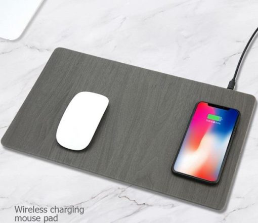 2201ome-1-mouse-pad-with-qi-wireless-charger