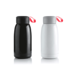 3101fdh-double-wall-stainless-steel-vacuum-flask