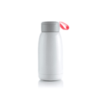 3101fdh-1-double-wall-stainless-steel-vacuum-flask