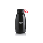 3101fdh-2-double-wall-stainless-steel-vacuum-flask