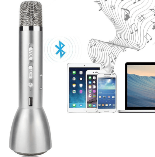 p1009-1-portable-bluetooth-karaoke-mic-and-speaker