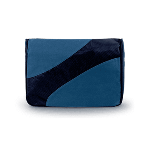 2928-1-laptop-sleeve