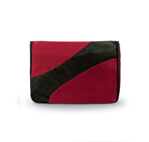 2928-2-laptop-sleeve