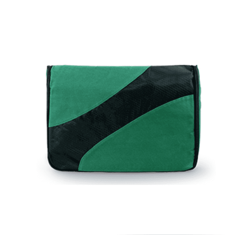 2928-3-laptop-sleeve