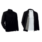 so0049-executive-jacket