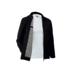 so0049-2-executive-jacket