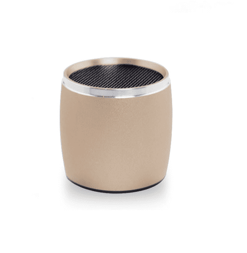 tt0016-mini-bluetooth-speaker