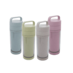 gi0004-1-wheat-straw-tumbler-420ml