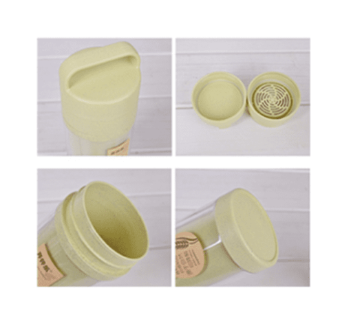 gi0004-2-wheat-straw-tumbler-420ml