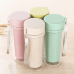 gi0006-1-wheat-straw-tumbler-420ml
