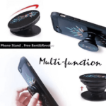 4201ome-5-cell-phone-grip-holder