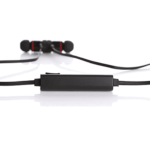4101sme-3-wireless-sports-earphone