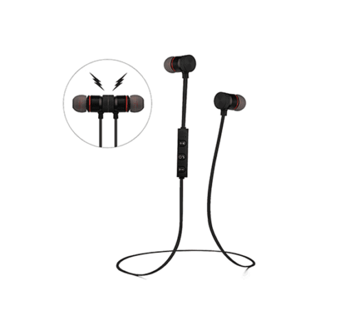 4101sme-1-wireless-sports-earphone