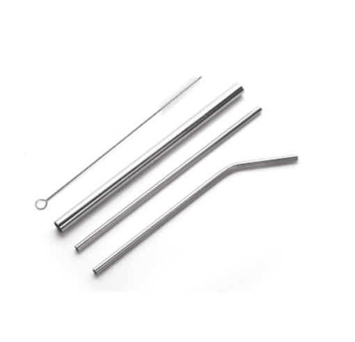 6001ckh-1-4pcs-stainless-steel-straw-set